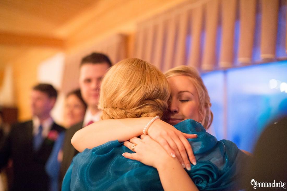 gemmaclarkephotography_winter-wedding-in-lapland-finland_jaana-and-tuomas_0038