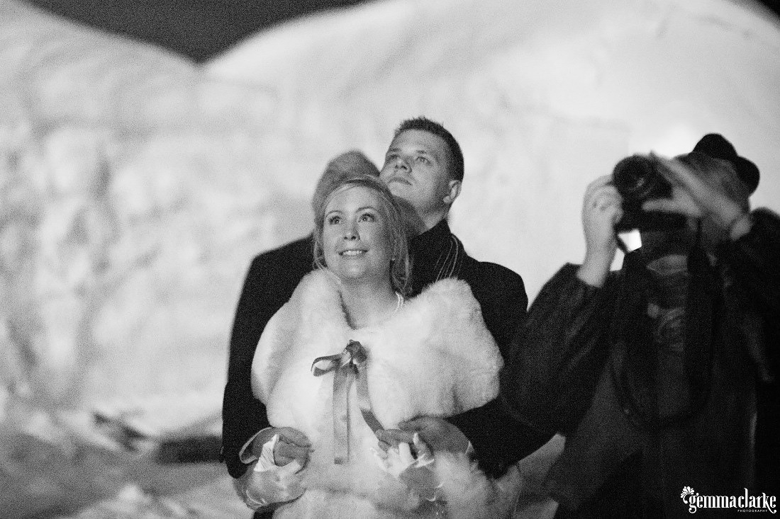 gemmaclarkephotography_winter-wedding-in-lapland-finland_jaana-and-tuomas_0057