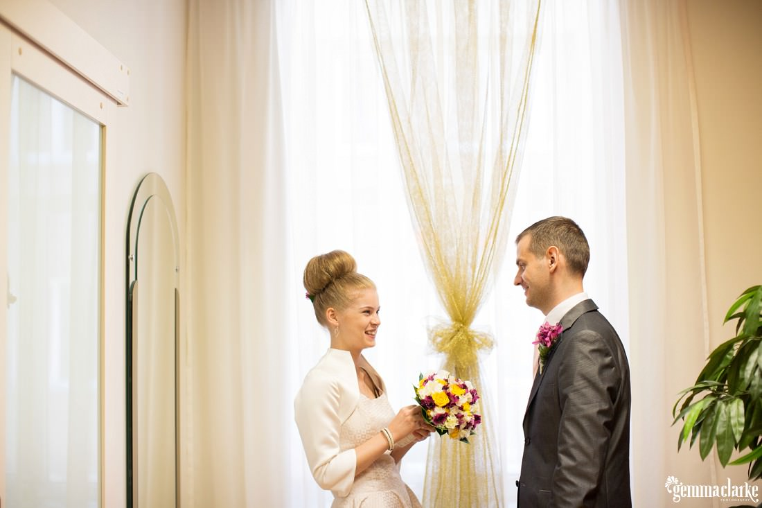 gemmaclarkephotography_elopement-in-europe_small-wedding-tallinn_teele-and-kristen_0013