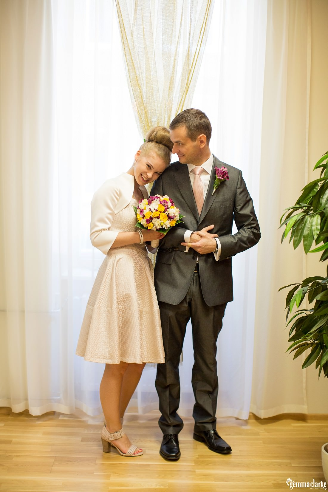 gemmaclarkephotography_elopement-in-europe_small-wedding-tallinn_teele-and-kristen_0013a