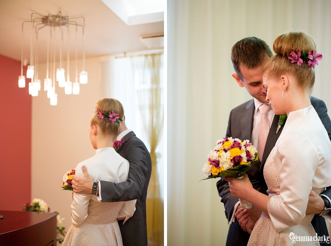 gemmaclarkephotography_elopement-in-europe_small-wedding-tallinn_teele-and-kristen_0020a