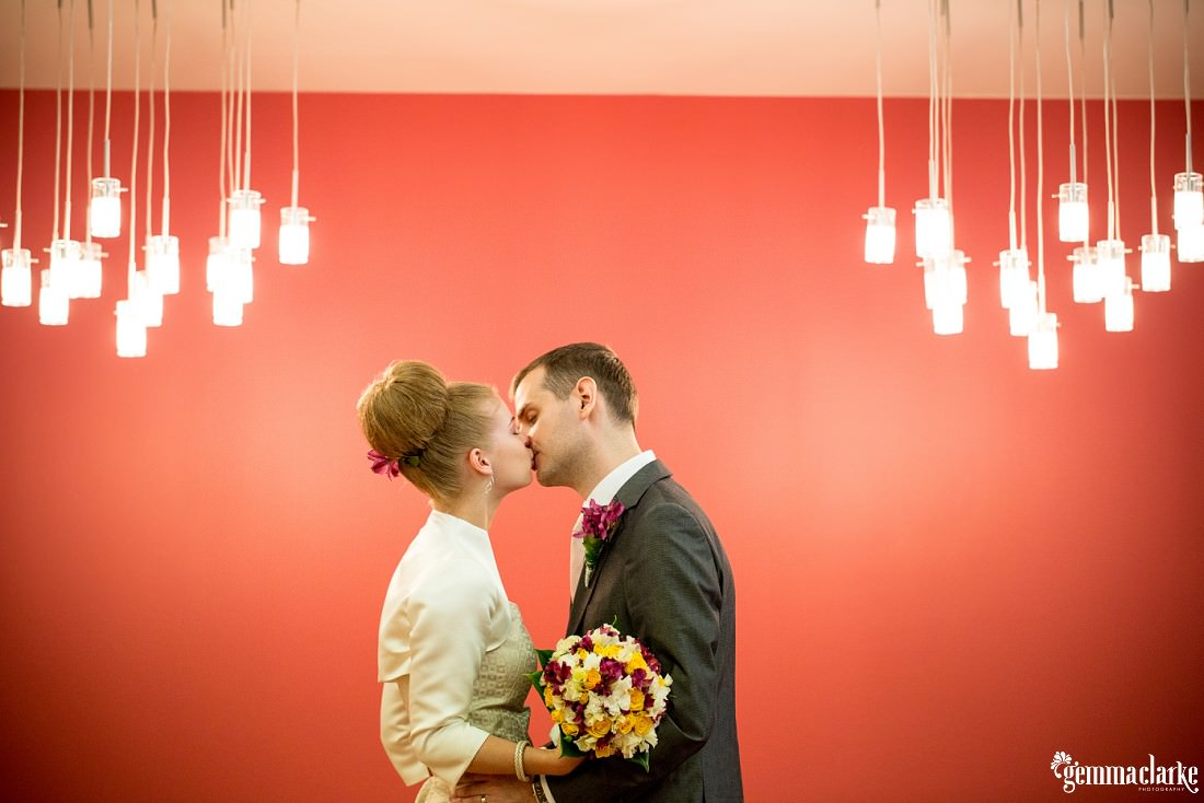 gemmaclarkephotography_elopement-in-europe_small-wedding-tallinn_teele-and-kristen_0027