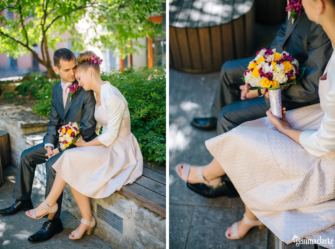 gemmaclarkephotography_elopement-in-europe_small-wedding-tallinn_teele-and-kristen_0029