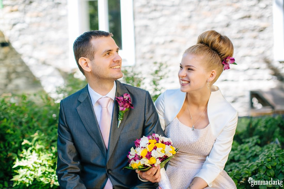 gemmaclarkephotography_elopement-in-europe_small-wedding-tallinn_teele-and-kristen_0030