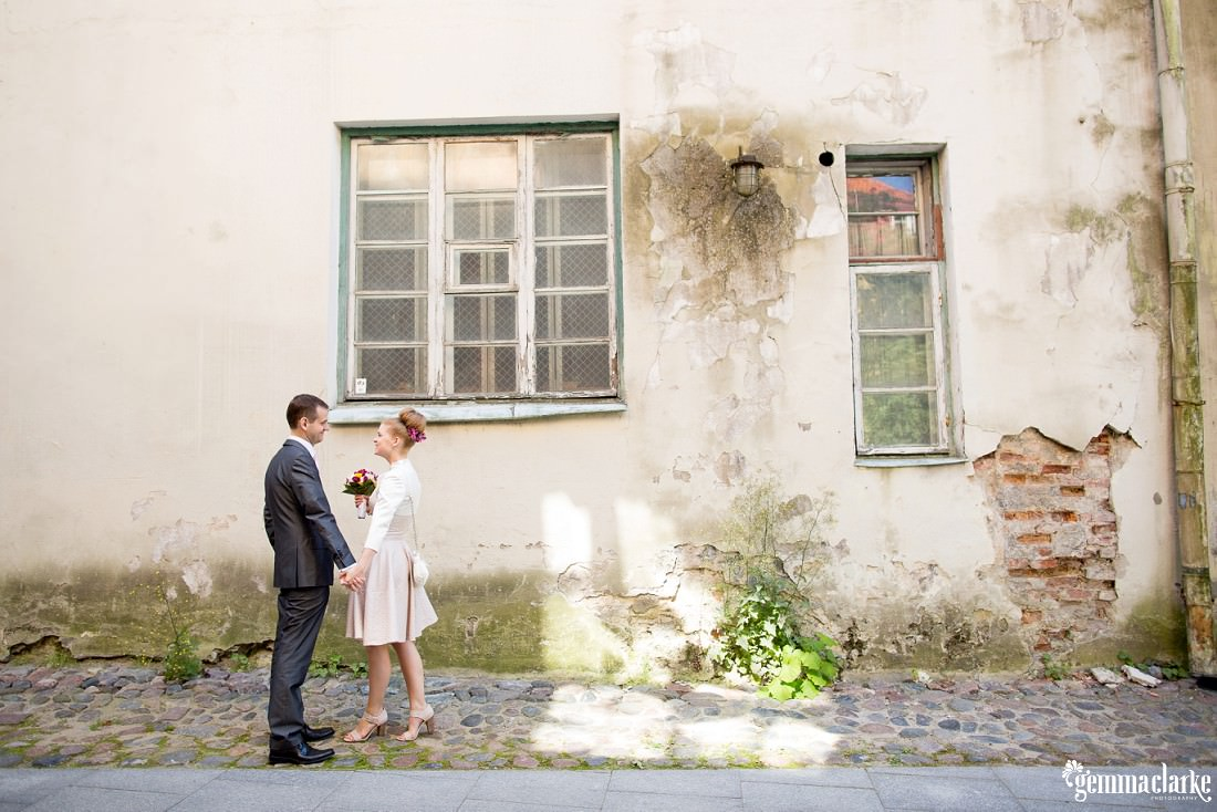 gemmaclarkephotography_elopement-in-europe_small-wedding-tallinn_teele-and-kristen_0031