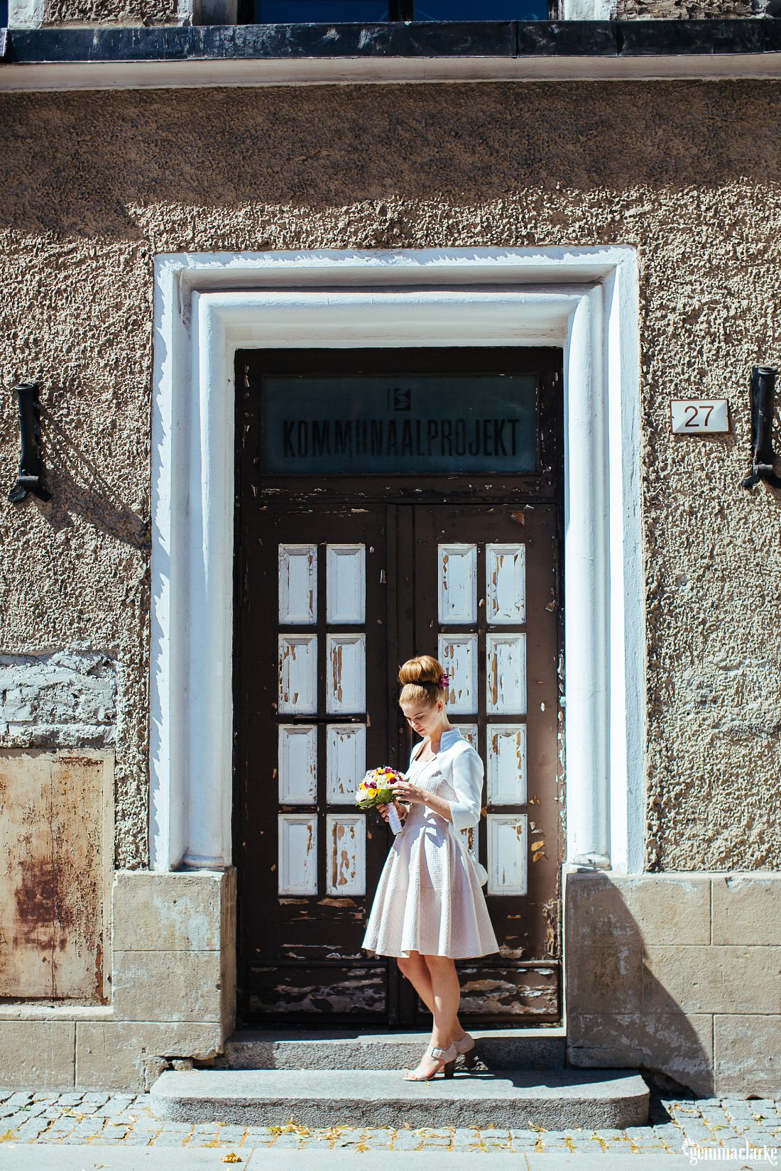 gemmaclarkephotography_elopement-in-europe_small-wedding-tallinn_teele-and-kristen_0032