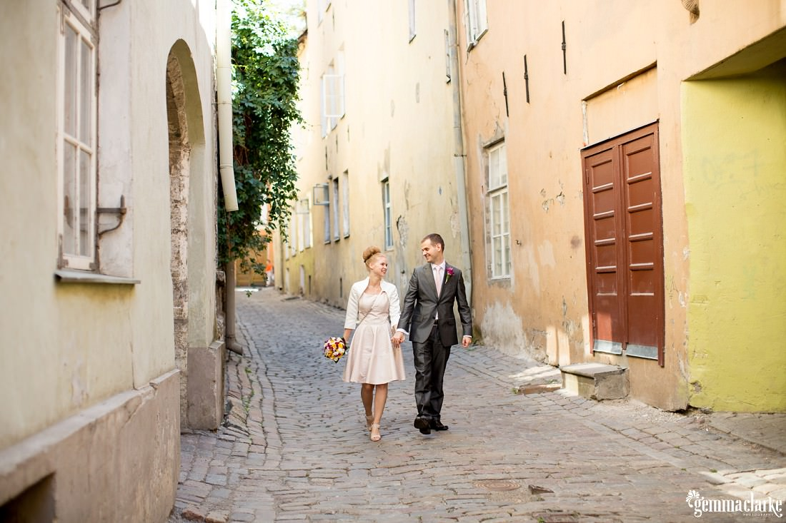 gemmaclarkephotography_elopement-in-europe_small-wedding-tallinn_teele-and-kristen_0035