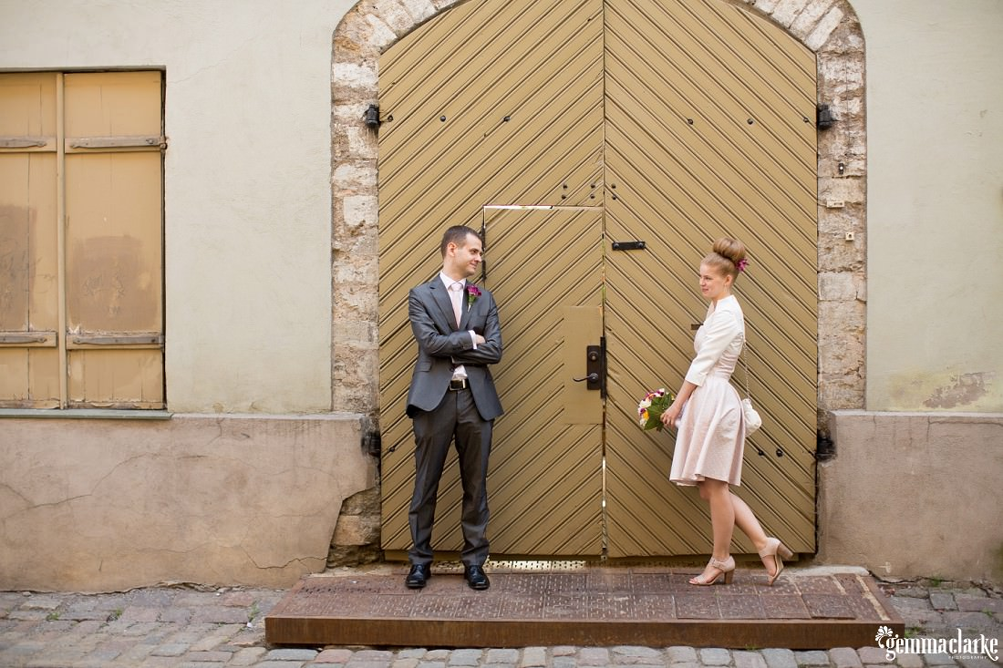 gemmaclarkephotography_elopement-in-europe_small-wedding-tallinn_teele-and-kristen_0037