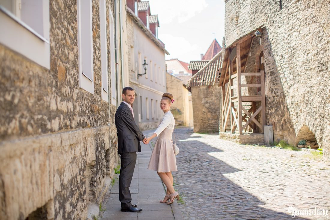 gemmaclarkephotography_elopement-in-europe_small-wedding-tallinn_teele-and-kristen_0039