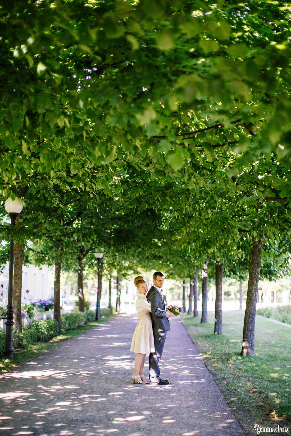 gemmaclarkephotography_elopement-in-europe_small-wedding-tallinn_teele-and-kristen_0044