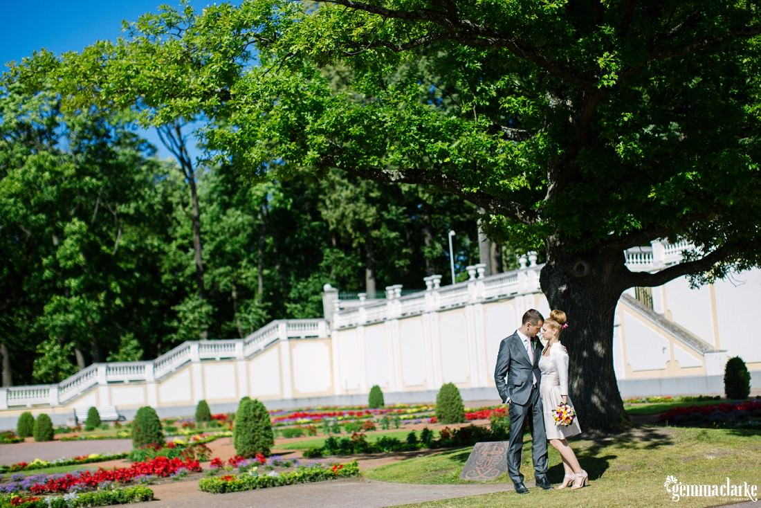 gemmaclarkephotography_elopement-in-europe_small-wedding-tallinn_teele-and-kristen_0046
