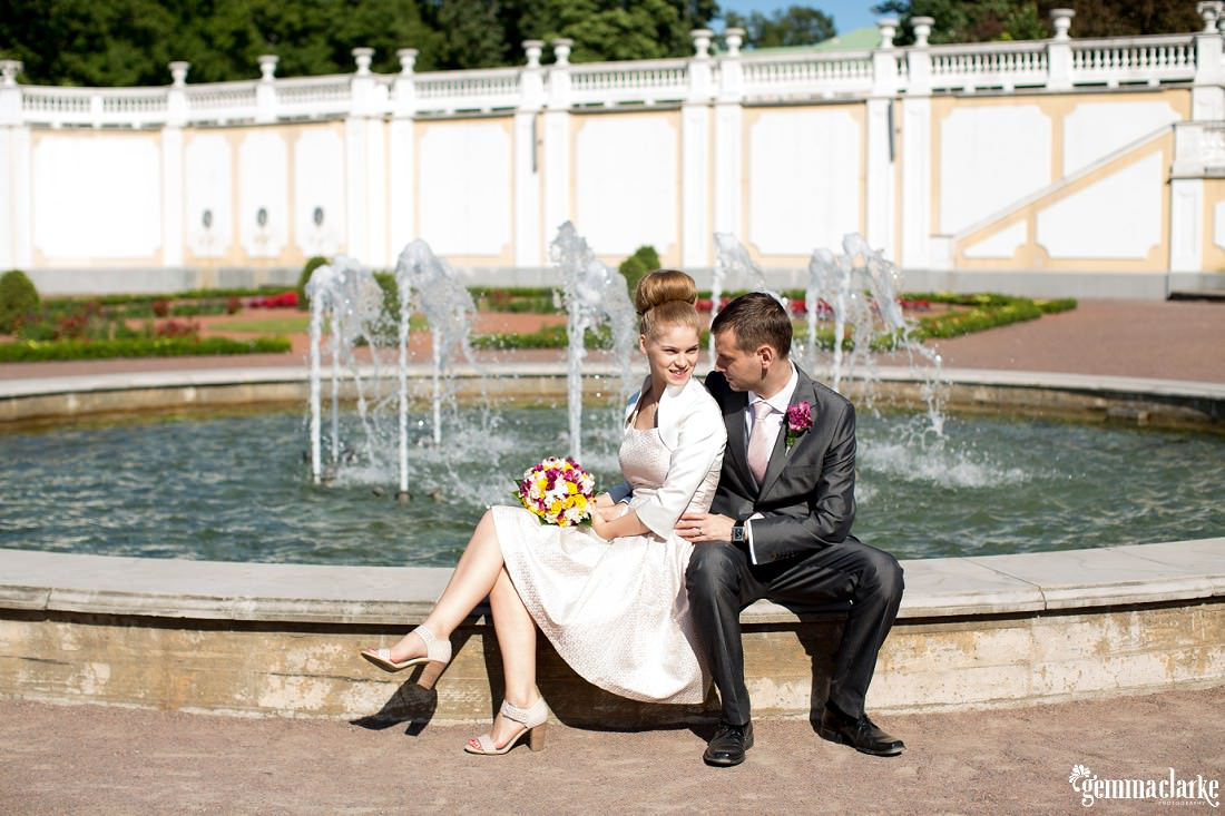 gemmaclarkephotography_elopement-in-europe_small-wedding-tallinn_teele-and-kristen_0052