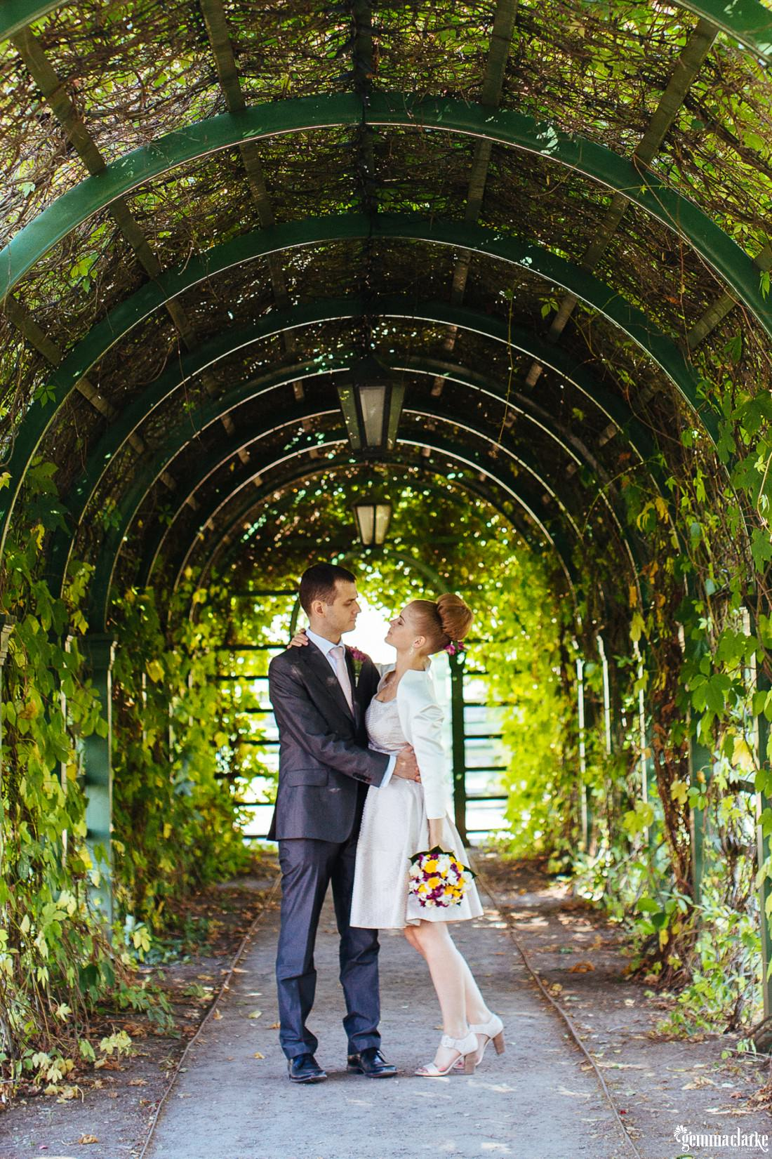 gemmaclarkephotography_elopement-in-europe_small-wedding-tallinn_teele-and-kristen_0053