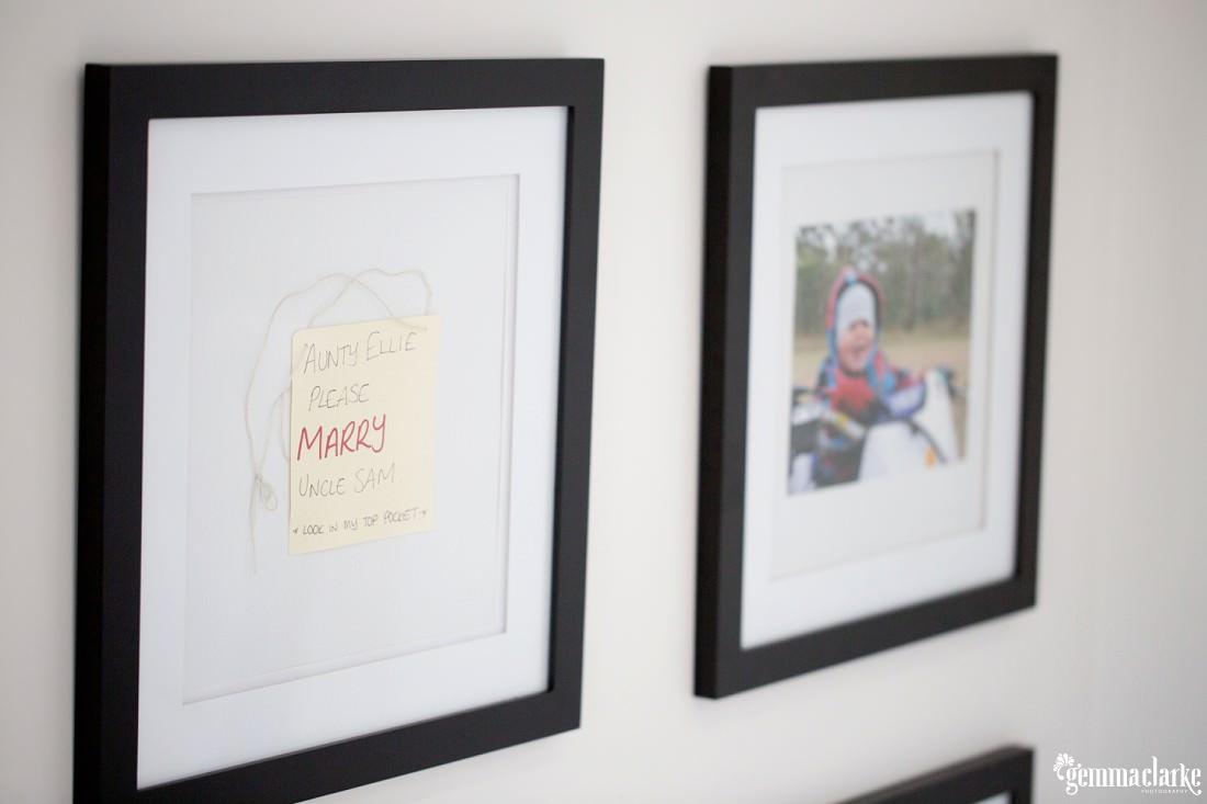 gemma-clarke-photography_gunners-barracks-wedding_tearooms-wedding_ellie-and-sam_0002