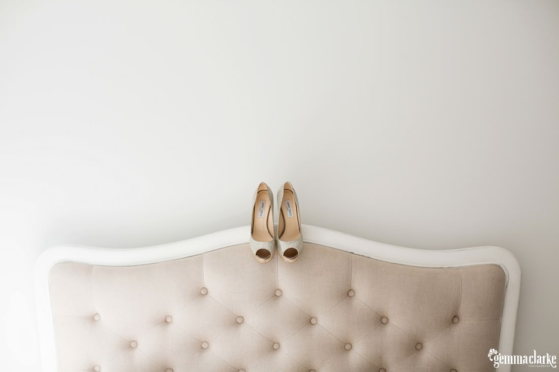 gemma-clarke-photography_gunners-barracks-wedding_tearooms-wedding_ellie-and-sam_0003