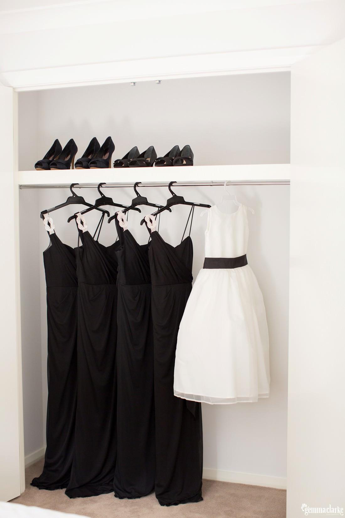 gemma-clarke-photography_gunners-barracks-wedding_tearooms-wedding_ellie-and-sam_0004