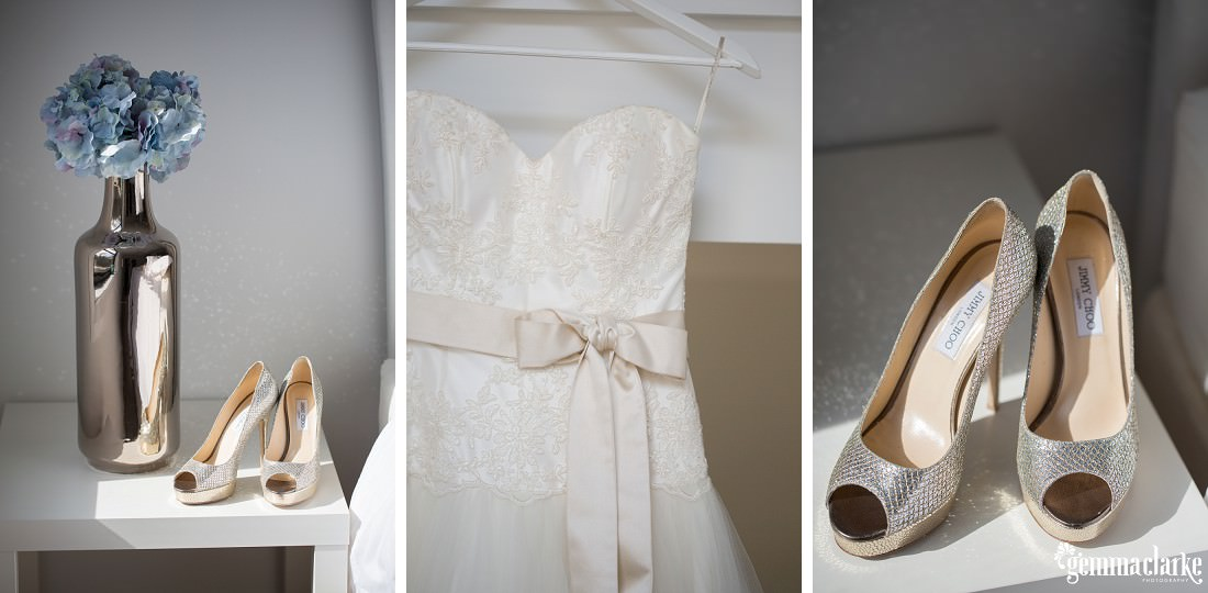 gemma-clarke-photography_gunners-barracks-wedding_tearooms-wedding_ellie-and-sam_0006