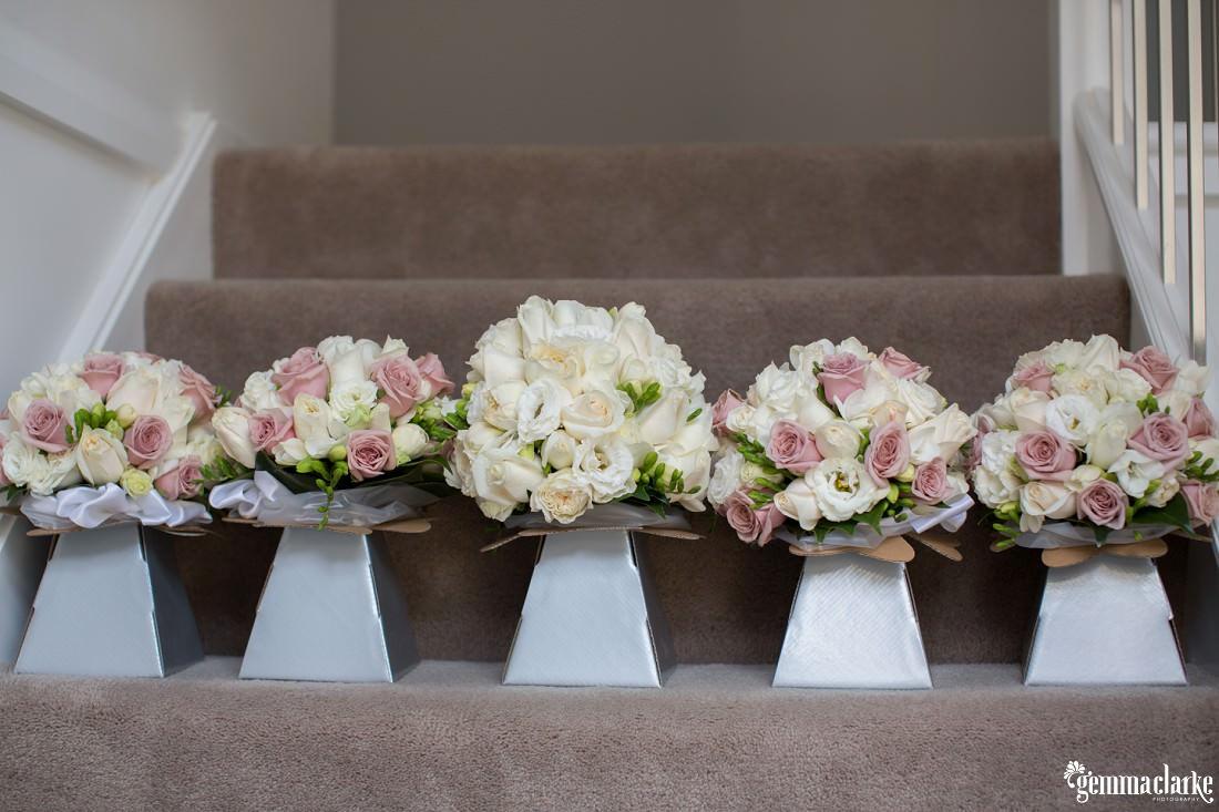 gemma-clarke-photography_gunners-barracks-wedding_tearooms-wedding_ellie-and-sam_0008