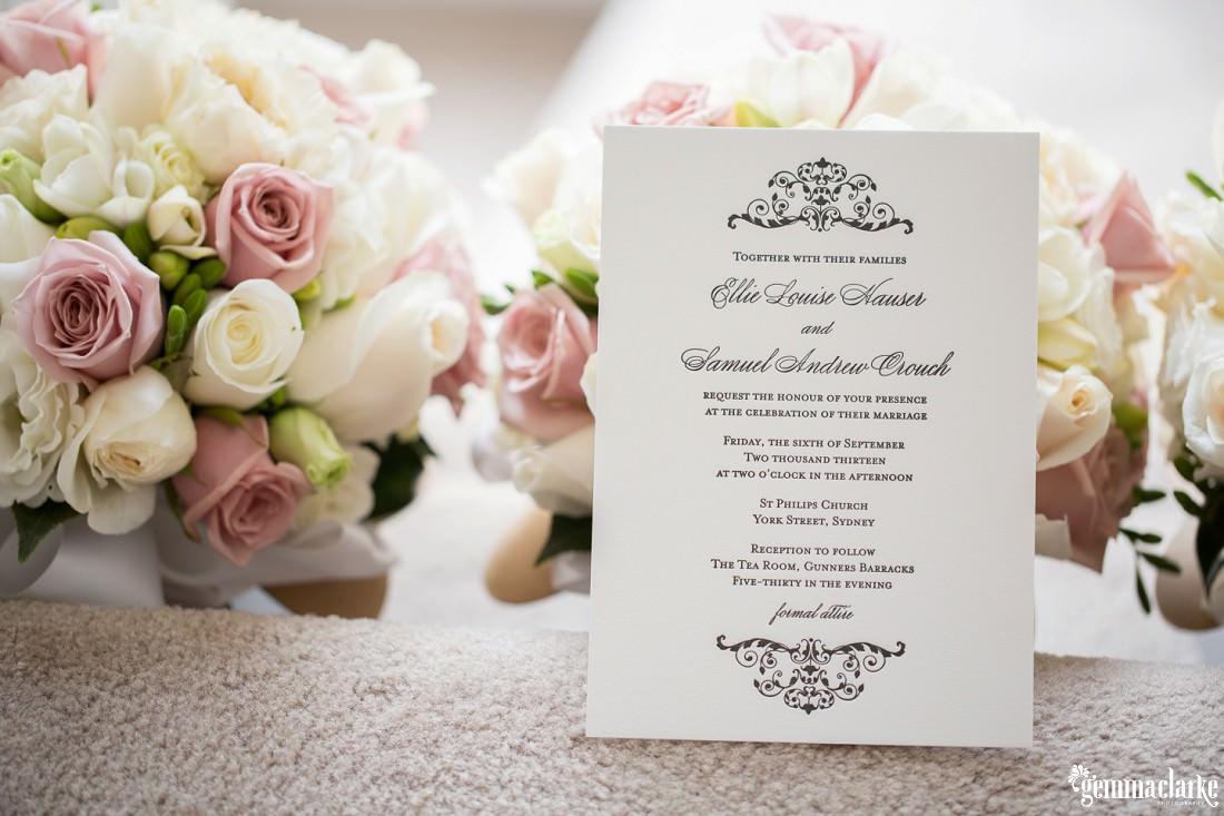 gemma-clarke-photography_gunners-barracks-wedding_tearooms-wedding_ellie-and-sam_0009