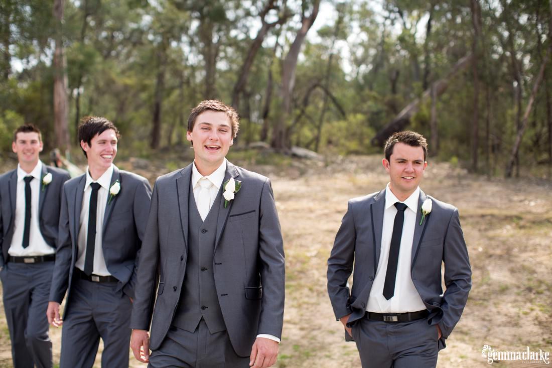 gemma-clarke-photography_gunners-barracks-wedding_tearooms-wedding_ellie-and-sam_0015