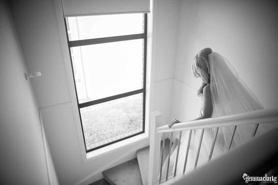 gemma-clarke-photography_gunners-barracks-wedding_tearooms-wedding_ellie-and-sam_0016