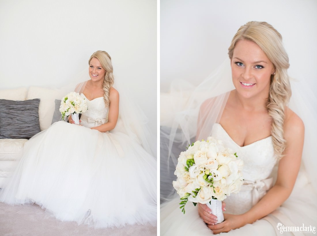 gemma-clarke-photography_gunners-barracks-wedding_tearooms-wedding_ellie-and-sam_0018