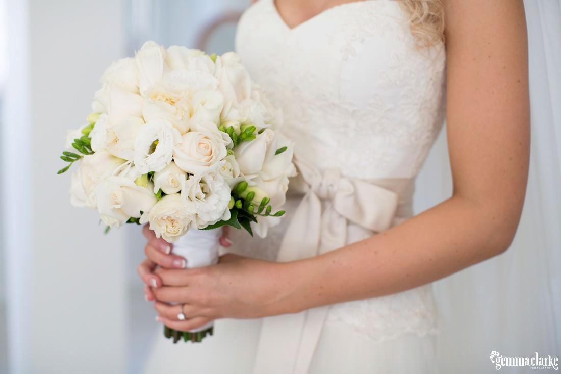 gemma-clarke-photography_gunners-barracks-wedding_tearooms-wedding_ellie-and-sam_0020