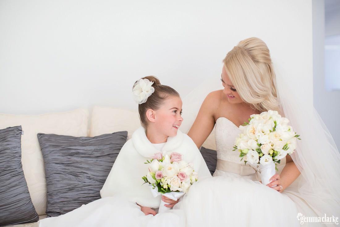 gemma-clarke-photography_gunners-barracks-wedding_tearooms-wedding_ellie-and-sam_0021