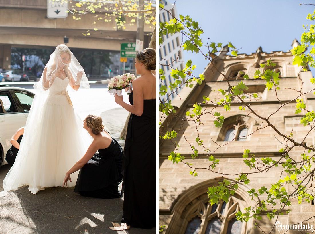 gemma-clarke-photography_gunners-barracks-wedding_tearooms-wedding_ellie-and-sam_0022