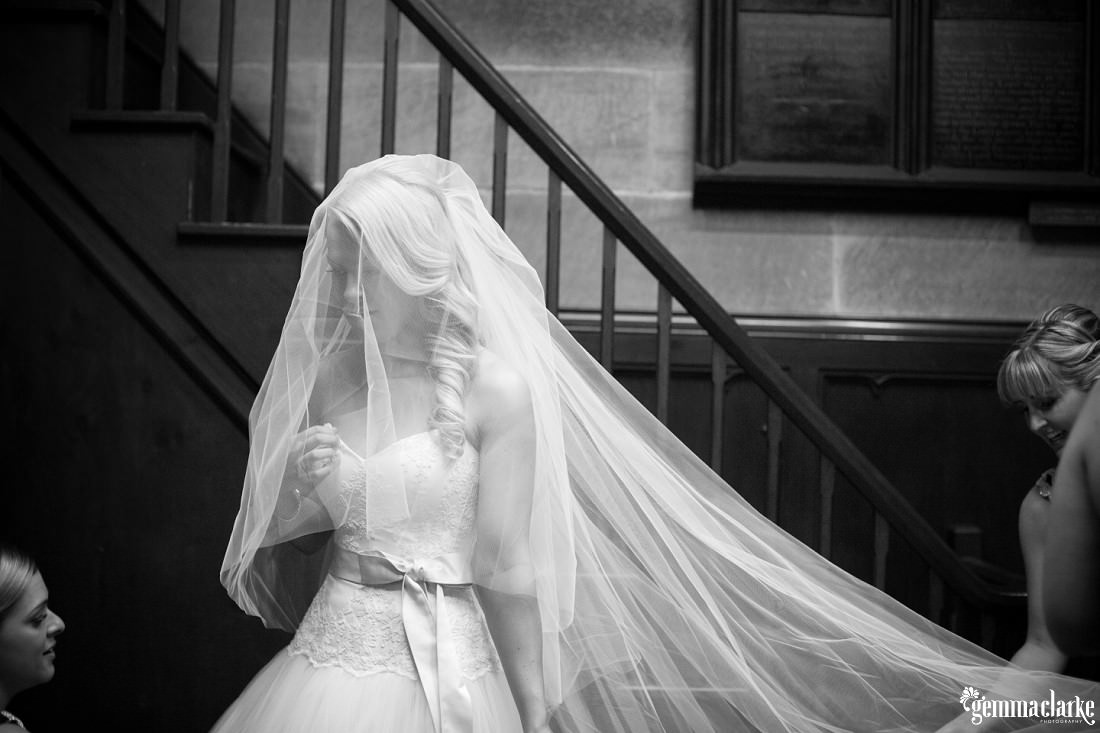 gemma-clarke-photography_gunners-barracks-wedding_tearooms-wedding_ellie-and-sam_0023