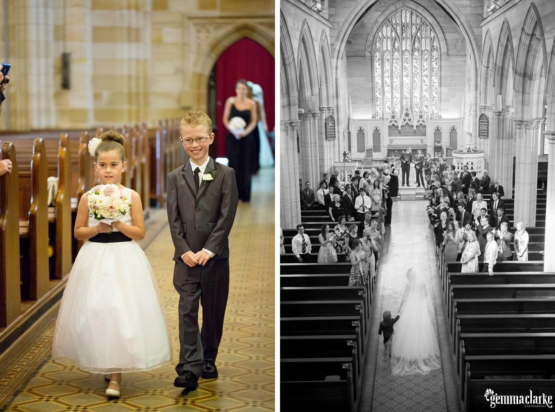 gemma-clarke-photography_gunners-barracks-wedding_tearooms-wedding_ellie-and-sam_0025