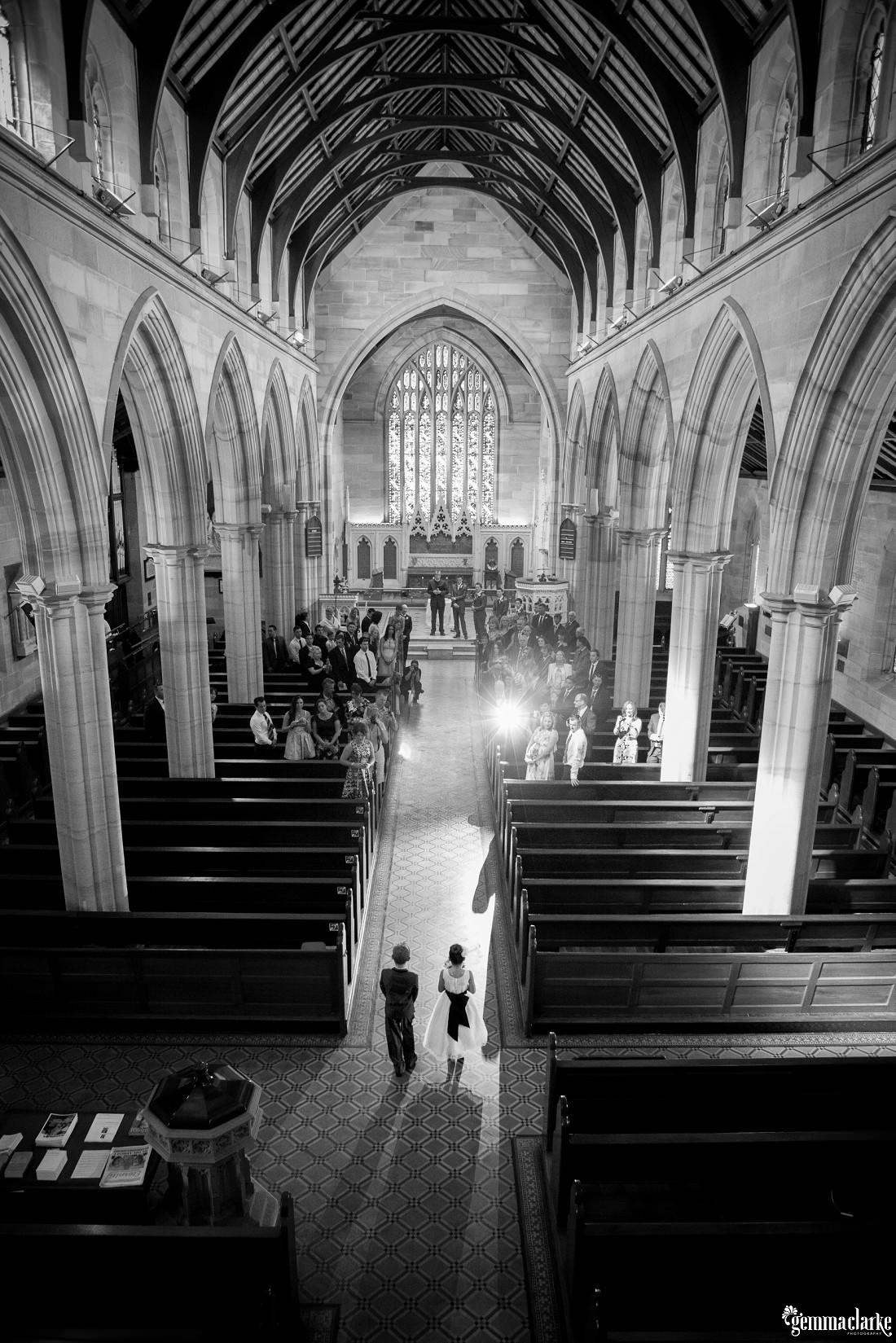 gemma-clarke-photography_gunners-barracks-wedding_tearooms-wedding_ellie-and-sam_0026
