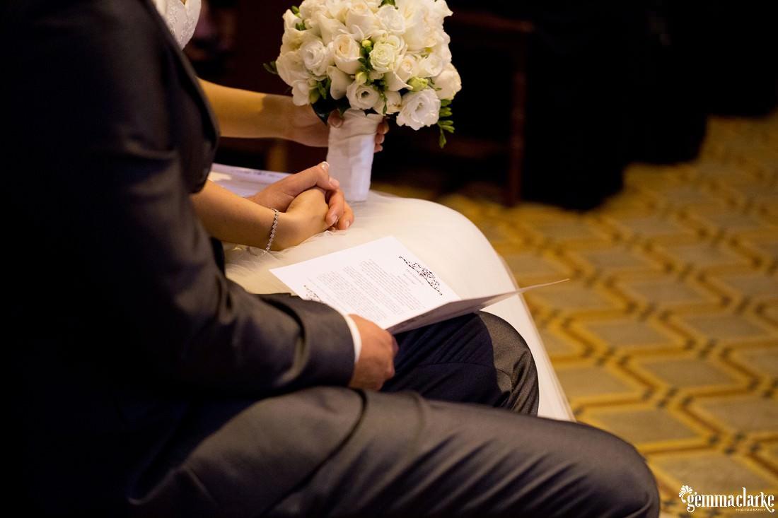 gemma-clarke-photography_gunners-barracks-wedding_tearooms-wedding_ellie-and-sam_0028