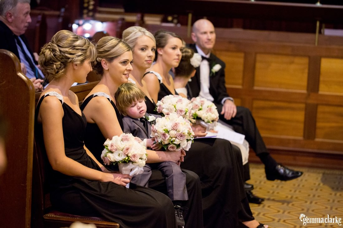 gemma-clarke-photography_gunners-barracks-wedding_tearooms-wedding_ellie-and-sam_0031