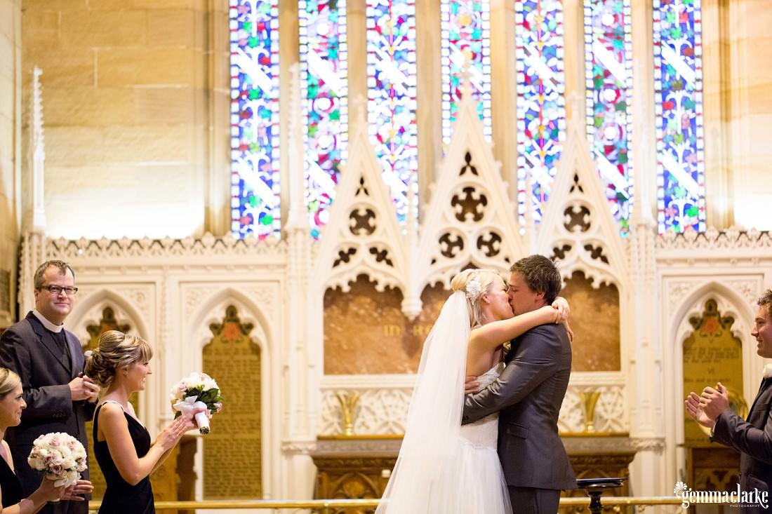 gemma-clarke-photography_gunners-barracks-wedding_tearooms-wedding_ellie-and-sam_0033