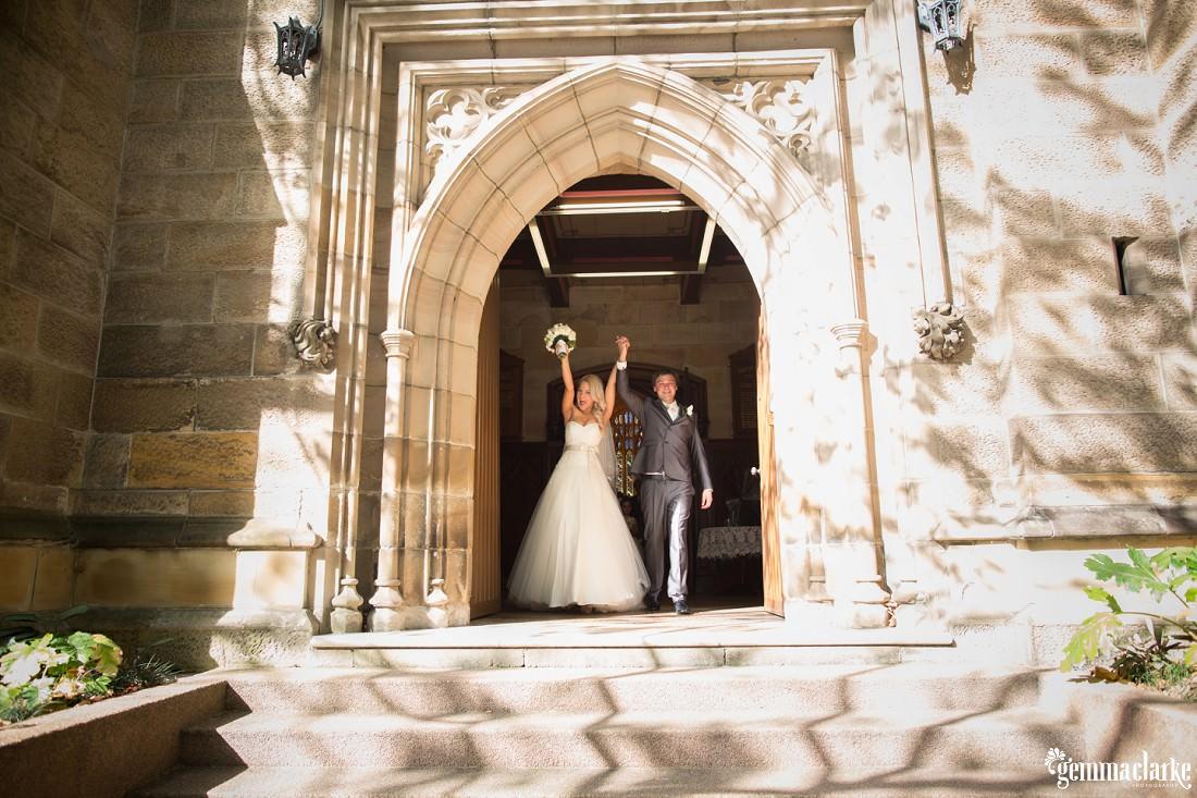 gemma-clarke-photography_gunners-barracks-wedding_tearooms-wedding_ellie-and-sam_0034