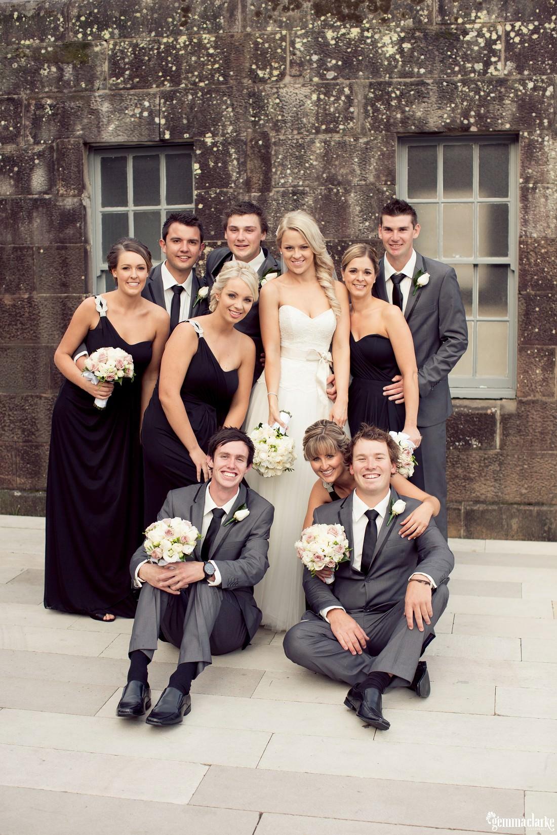 gemma-clarke-photography_gunners-barracks-wedding_tearooms-wedding_ellie-and-sam_0036