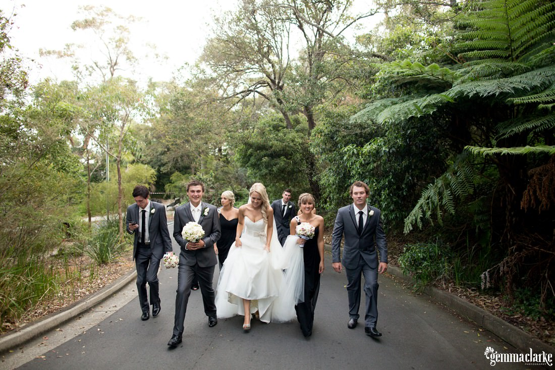 gemma-clarke-photography_gunners-barracks-wedding_tearooms-wedding_ellie-and-sam_0037
