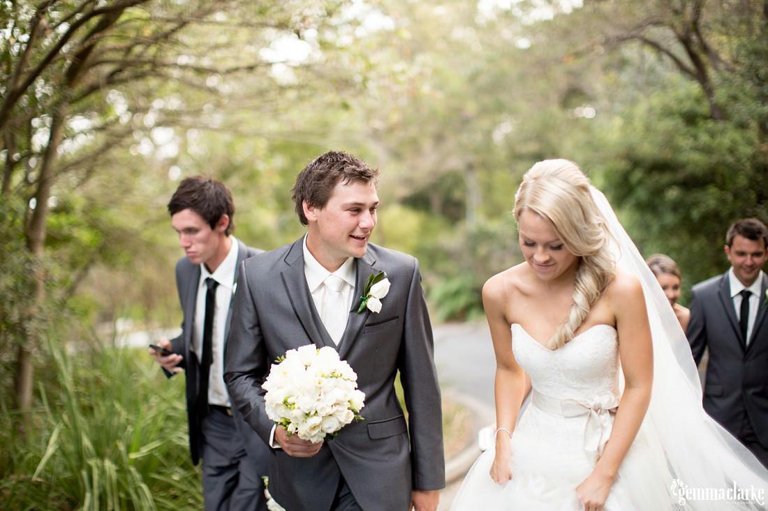 gemma-clarke-photography_gunners-barracks-wedding_tearooms-wedding_ellie-and-sam_0038