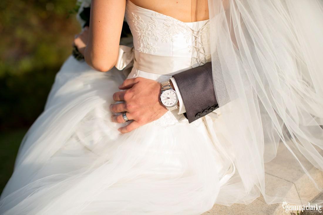 gemma-clarke-photography_gunners-barracks-wedding_tearooms-wedding_ellie-and-sam_0039
