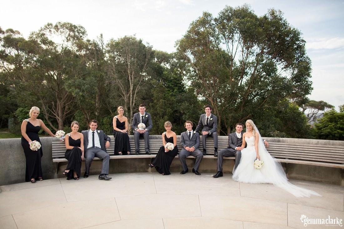 gemma-clarke-photography_gunners-barracks-wedding_tearooms-wedding_ellie-and-sam_0043