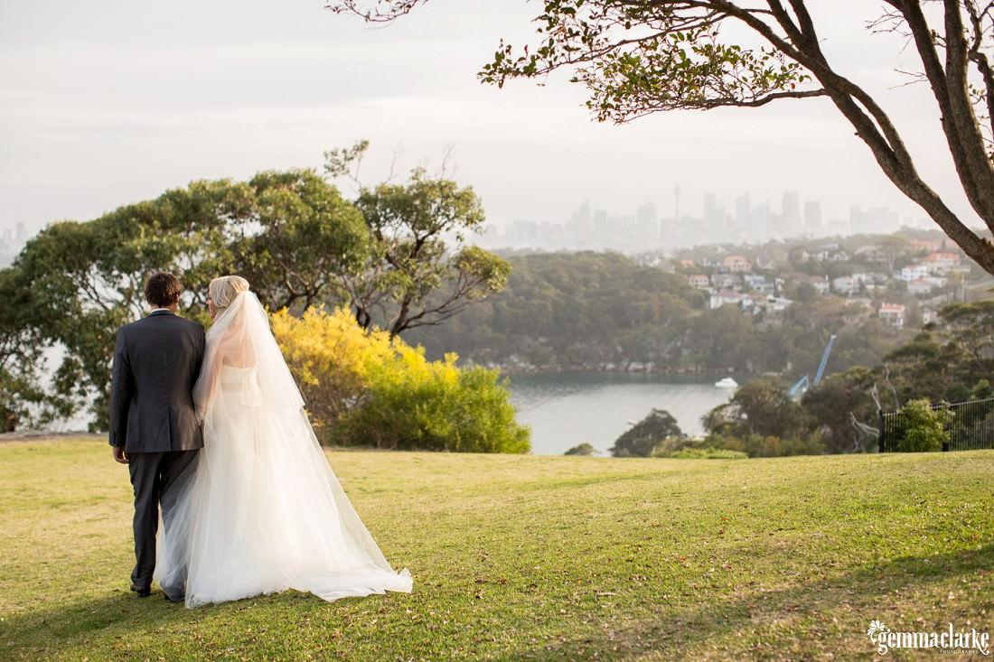 gemma-clarke-photography_gunners-barracks-wedding_tearooms-wedding_ellie-and-sam_0044