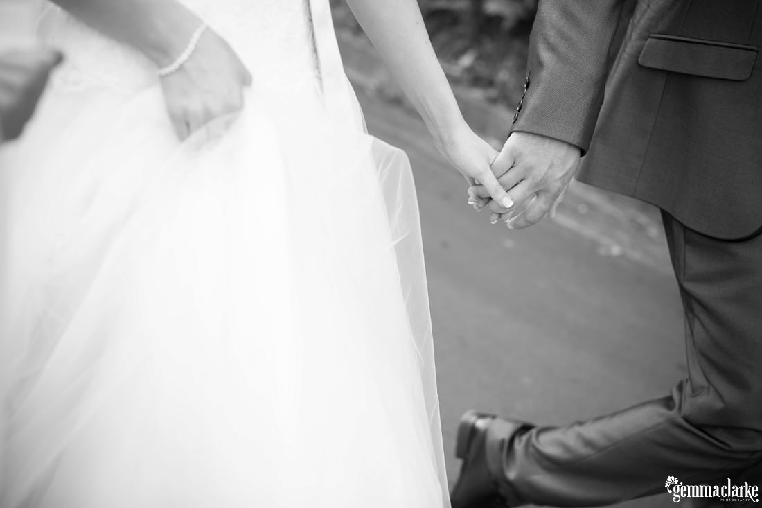 gemma-clarke-photography_gunners-barracks-wedding_tearooms-wedding_ellie-and-sam_0046