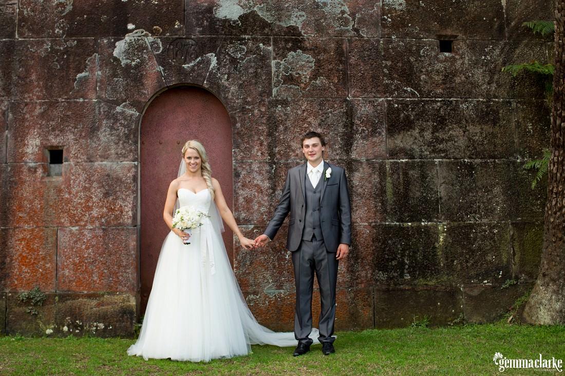 gemma-clarke-photography_gunners-barracks-wedding_tearooms-wedding_ellie-and-sam_0047
