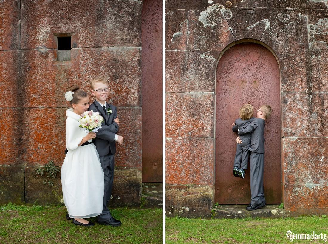 gemma-clarke-photography_gunners-barracks-wedding_tearooms-wedding_ellie-and-sam_0049