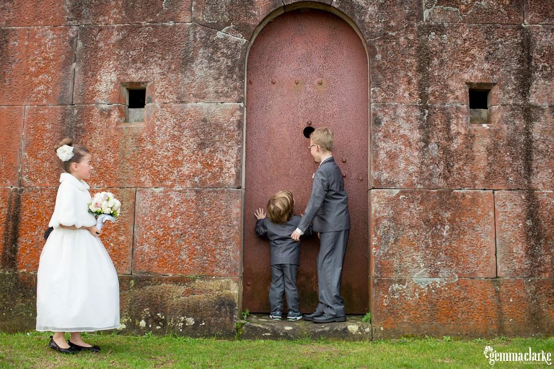 gemma-clarke-photography_gunners-barracks-wedding_tearooms-wedding_ellie-and-sam_0051