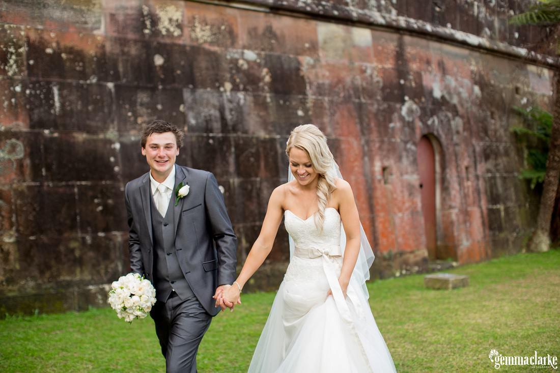 gemma-clarke-photography_gunners-barracks-wedding_tearooms-wedding_ellie-and-sam_0052