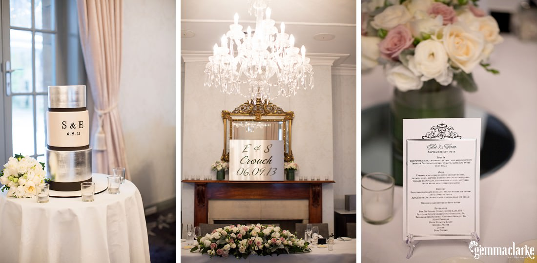 gemma-clarke-photography_gunners-barracks-wedding_tearooms-wedding_ellie-and-sam_0053