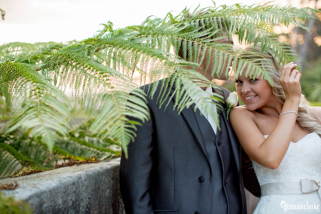 gemma-clarke-photography_gunners-barracks-wedding_tearooms-wedding_ellie-and-sam_0055