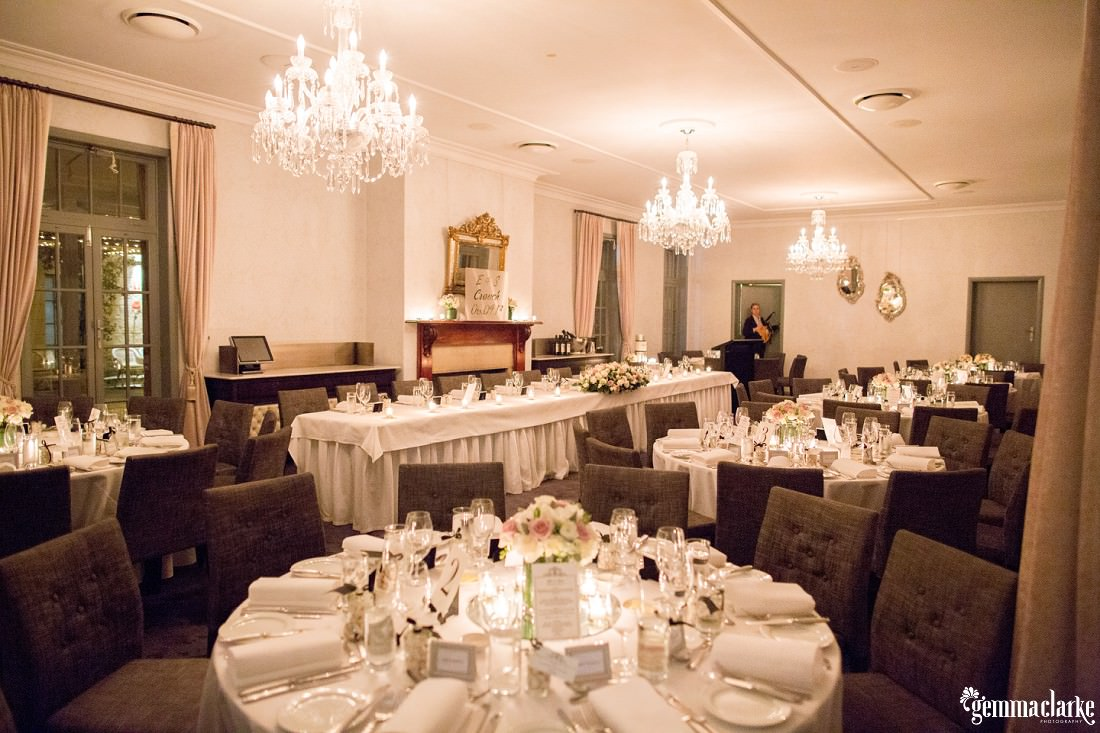 gemma-clarke-photography_gunners-barracks-wedding_tearooms-wedding_ellie-and-sam_0057